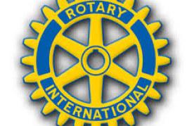 Empresalud en las escuelas – Rotary Club Jardín Córdoba Fundación Rotary Jardín