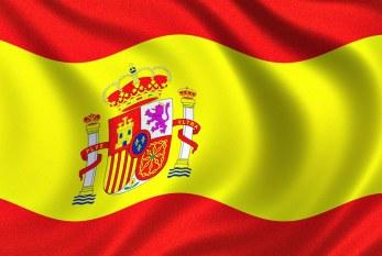 España: Hipoacusia laboral por exposición a ruido