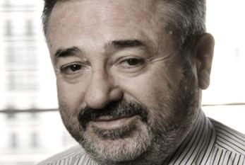 Dr. Horacio Schick: Una decisión que causa perplejidad.