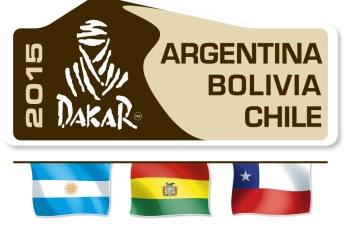 Rally Dakar 2015: secretos que matan
