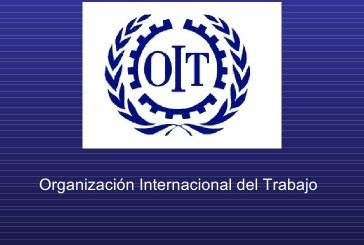 Entraron en vigor para Argentina dos importantes convenios de la OIT
