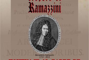 300 años después de Ramazzini