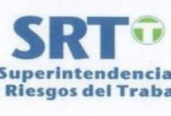 En Argentina la salud y seguridad en el trabajo es una política de estado