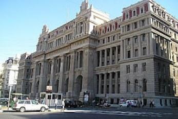 Argentina: ART – Enfermedades profesionales
