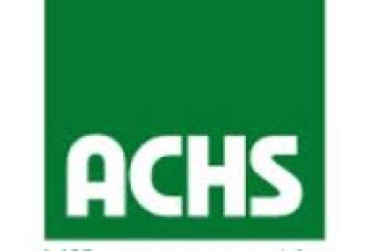 ACHS comienza difusión del uso de chalecos reflectantes
