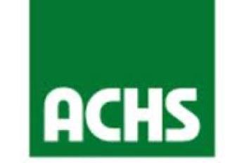 ACHS: Consejos para trabajar con máquinas en movimientos