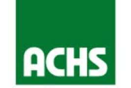 ACHS reconoce a TVN por su baja tasa de accidentabilidad en 2017