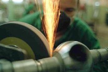 Colombia: Piden vigilar tercerización laboral