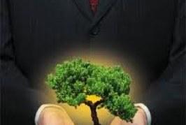 España: Reconocimiento a las empresas comprometidas con el medio ambiente