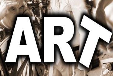 Cambios para las ART tras una larga discusión