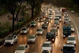 España: Coches más seguros, la principal causa de la reducción de la siniestralidad vial