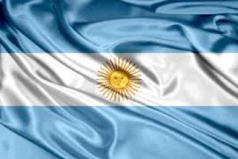 Argentina: Dormir de Día, Trabajar de Noche