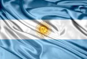 Argentina: Lumbalgia ocupacionales, aspectos legales