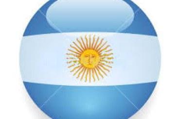 Argentina: La deuda de las empresas