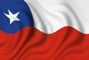 Chile: Sabe Ud. ¿Qué es la Lumbalgía?