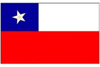 Chile: Protocolo de vigilancia al riesgo social