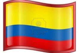 Colombia: Empresa privada pone sus ojos en alimentación y ambiente