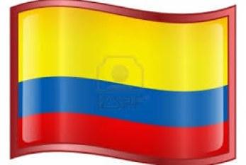 """Colombia: """"El trabajo no debería enfermarnos"""""""