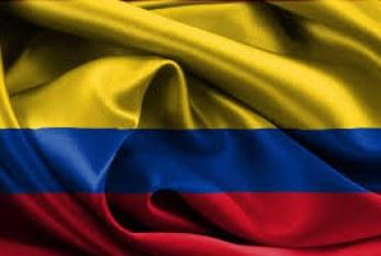 Colombia: Lumbalgia, una enfermedad laboral común