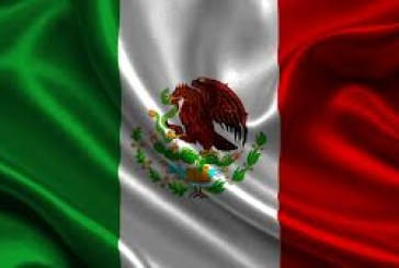 Mexico: Hipoacusia, enfermedad frecuente en trabajadores
