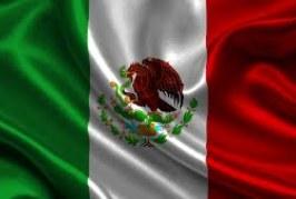 Mexico: Lumbalgia, primera causa de incapacidad laboral