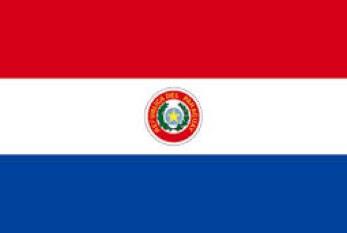 Paraguay: La salud mental ante el estrés laboral