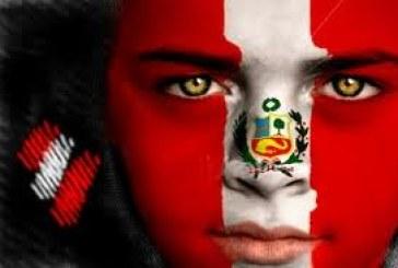 Perú: ¿Qué tipos de trabajadores presentan más problemas mentales?