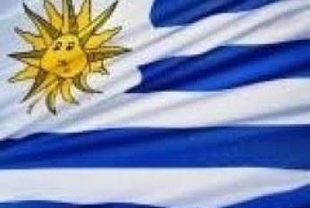 Uruguay: Hipoacusia inducida por el ruido