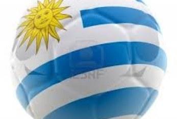 Uruguay: La duda existencial: ¿las cementeras son responsables de casos de cáncer en Minas?