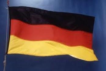 El modelo alemán de prevención de riesgos.