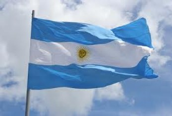 Enfermedades profesionales en Argentina