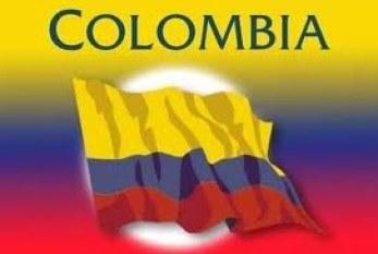 Colombia: Nueva Ley de Prevención de Riesgos Laborales