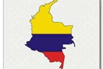 Colombia: La salud del empleado es una preocupación constante