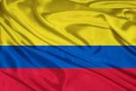 Colombia: El estrés afecta al 38% de los trabajadores