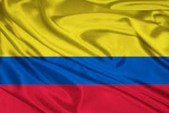 Colombia: Cáncer ocupacional, enfermedad más común en los trabajadores petroleros