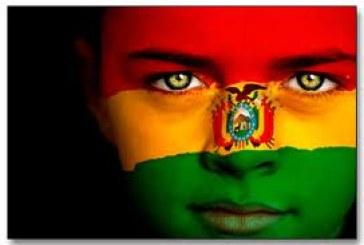 Bolivia busca fortalecer derecho del trabajo y seguridad social