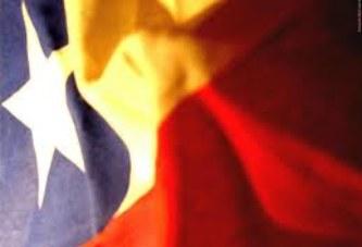 Fuerte caida de accidentes laborales exhibe Chile en los ultimos 10 años