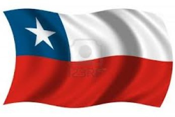 Chile: el cáncer ocupacional se puede prevenir