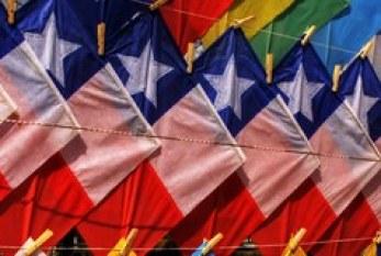 Chile trabaja en crear una cultura de la prevención