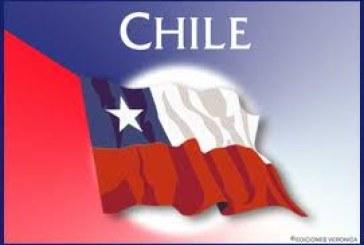 Chile: Actitudes Preventivas