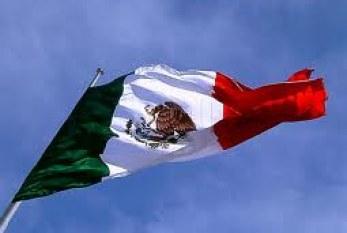 México: Calderón envía al Congreso proyecto de reforma laboral
