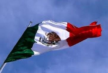 Mexico: Argentina retrocede en los derechos laborales