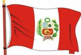 """Peru lanza la campaña """"Cero accidentes de Trabajo"""""""