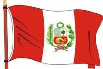 """Perú: Ministro de Trabajo inaugura """"Semana del Trabajo Decente"""""""