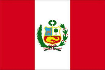 Perú: SERVIR realizó cuarta capacitación sobre la Ley de Seguridad y Salud en el Trabajo