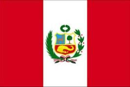 Perú: nueva web especializada en Riesgos del Trabajo