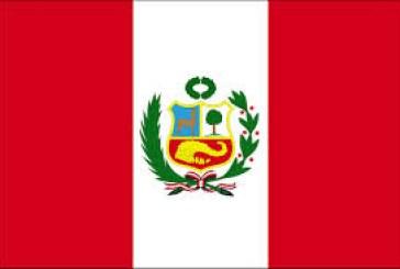 Perú: Nuevo Programa para apoyar la reducción de demanda de drogas