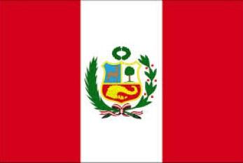Perú: la relación entre el estrés y el lugar de trabajo