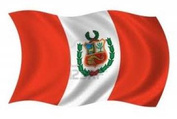 Perú: Elaborarán registro de accidentes laborales