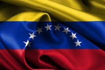 Venezuela: el estrés laboral